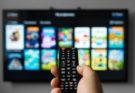 tv-apps